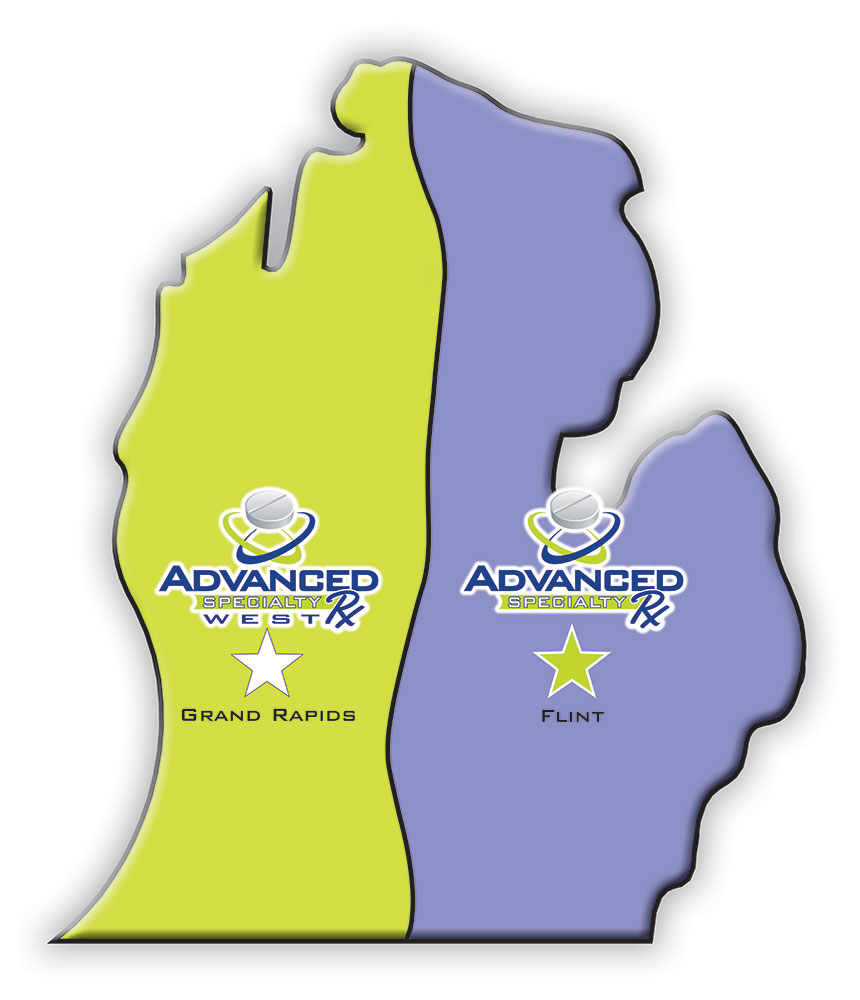 ASRx-Michigan-Map-2