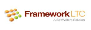 frameworkltclogo